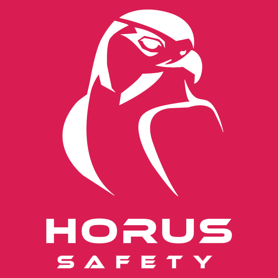 Horus Safety – SPÉCIALISTE EN FABRICATION DE VÊTEMENTS TECHNIQUES MULTINORMES