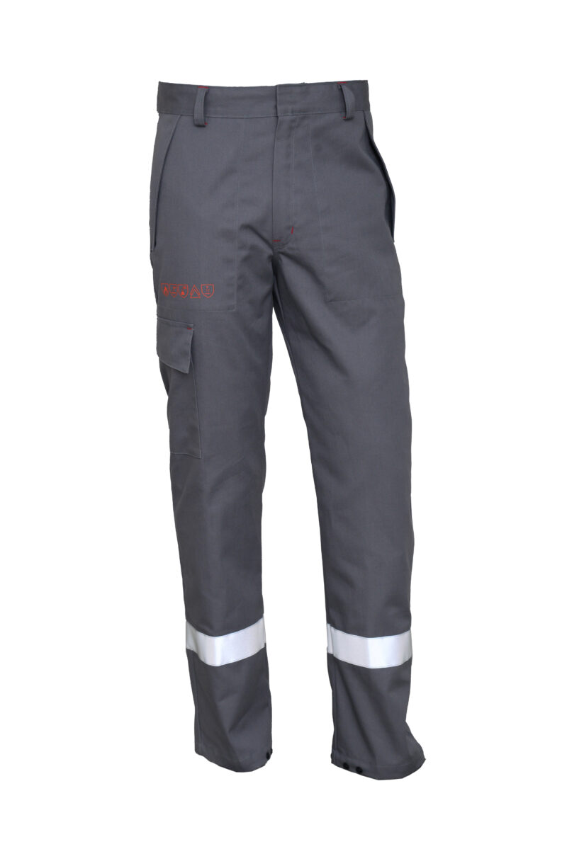 PANT MULTIPRO 300 G FRONT 1 scaled