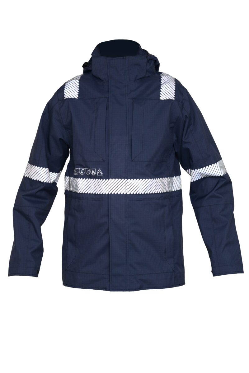 PARKA MTW0000 FRONT min scaled