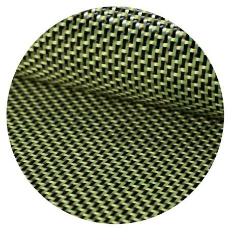 carbone aramide edited